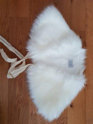Bolero white