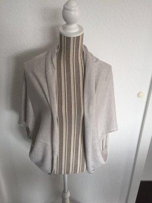 Bolero Jacke von Esprit