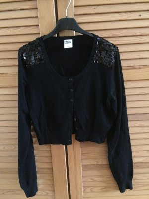 Bolero Jacke von Orsay für den Abend