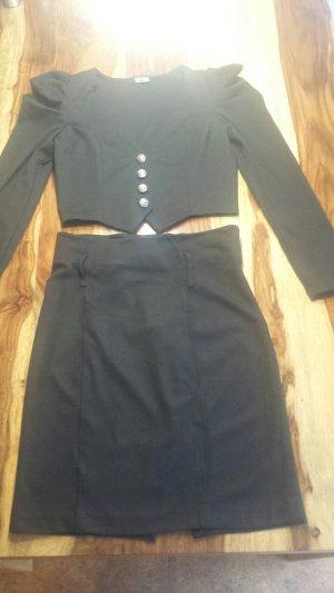 Bolero Kostüm WalG imperial