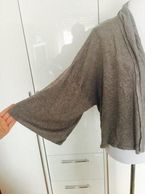 Bolero kurze Jacke von H&M Größe M