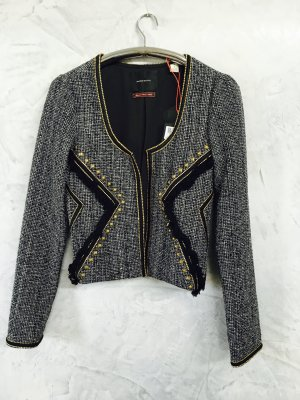 Bolero, MAISON SCOTCH, Gr.38, NEU !!