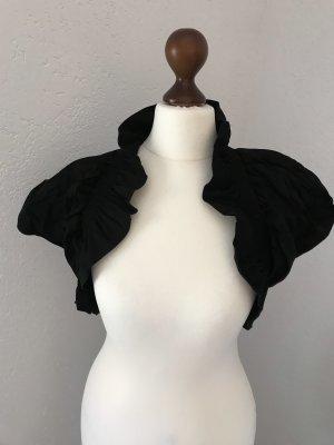 Boléro noir