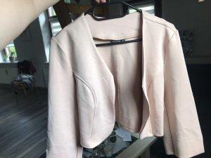Bodyflirt Bolero pink-dusky pink