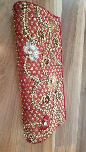 bollywood handtasche
