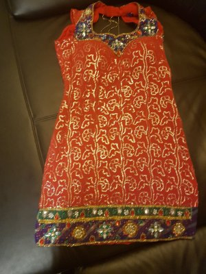 bollywood punjabi salwar suit
