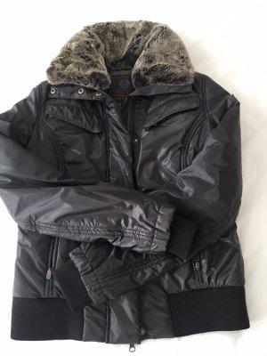 Belstaff Bomber Jacket anthracite-dark grey