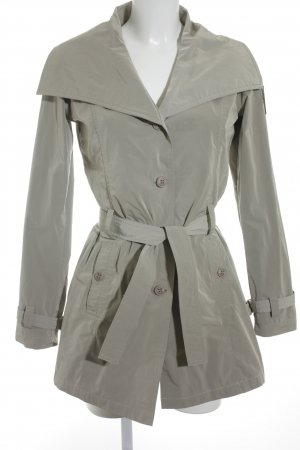 Bomboogie Trench beige stile casual
