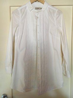 Bonaparte Long Bluse Gr. 36