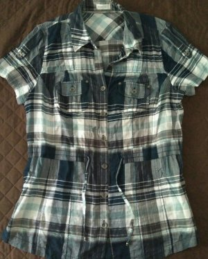 Bonita Damen Hemd Bluse neu gr. 42