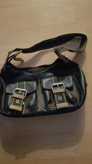 Bonita Handtasche