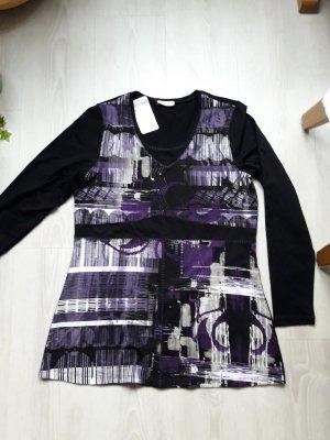 Bonita: Longshirt Größe 40 mit Etikett