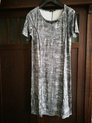 Bonita, M, weich fließendes Kleid