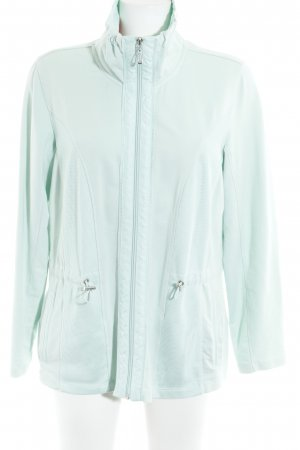 Bonita Outdoorjacke mint Casual-Look