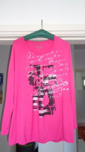 Bonita Shirt gr 50