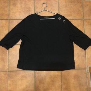 Bonita Shirt mit Detail - Neu