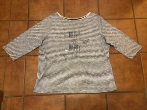 Bonita Shirt - Neu