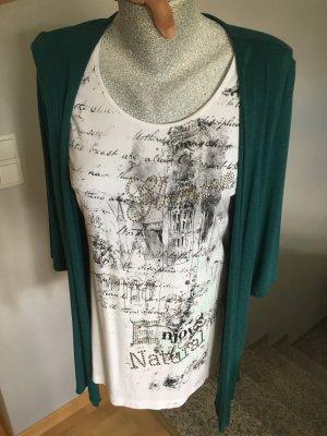 Bonita, Shirt, neu, Größe M