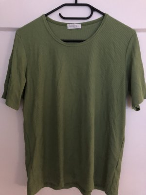 Bonita Shirt neu grün Größe L
