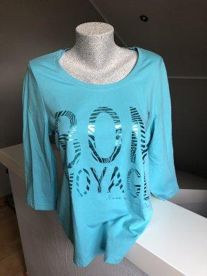 Bonita, Shirt, T-Shirt, wie neu
