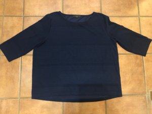 Bonita Shirtpullover