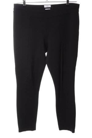Bonita Breeches black business style