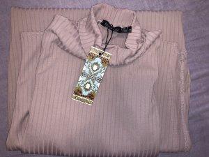 Boohoo Bodycon dress Kleid