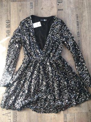 Boohoo Dress 36