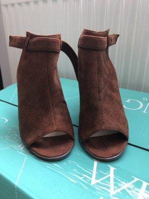 Boohoo Sandaletten
