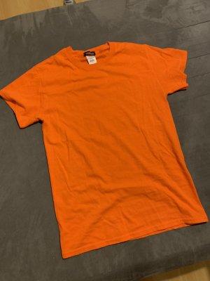 boohoo - Shirt