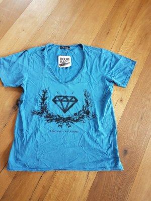 Boom Bap Shirt