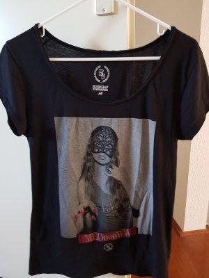 Boom Bap T Shirt