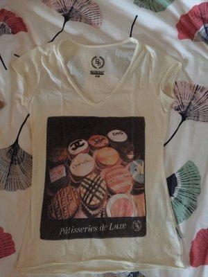 Boombap Pâtisseries de Luxe T-Shirt