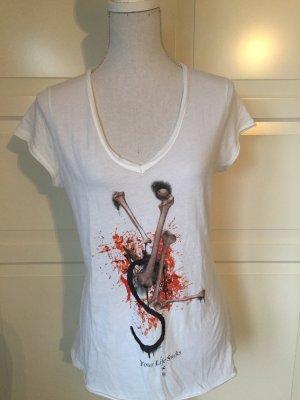 Boombap YLS Shirt