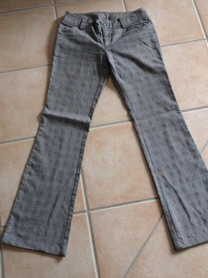 Boot Cut Hose von One Green Elephant Gr. 34