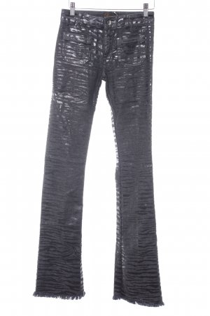 "Boot Cut Jeans ""Penelope New Custom"""