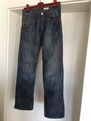 Boot Cut Jeans von C&A