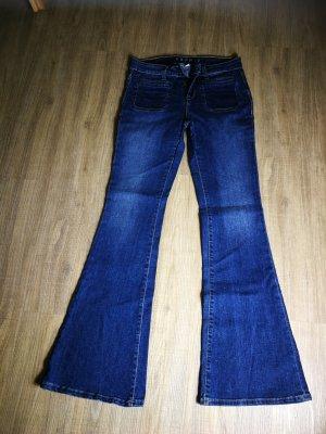 Boot cut Jeans von Esprit! NEU