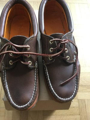 Boot Schuhe von Timberland