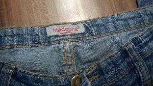 bootcut Jeans Gr. 36/32