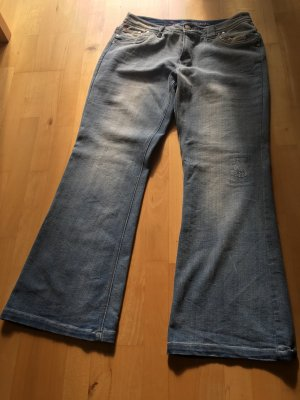 Bootcut Jeans Gr. 44 Joe Browns