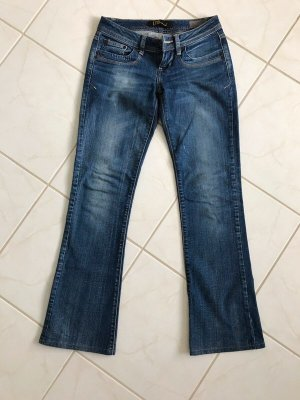 Bootcut Jeans LTB