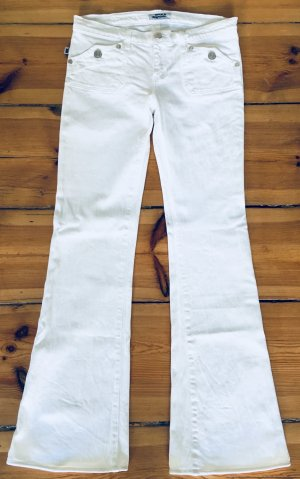 Bootcut Jeans (Rock & Republic)