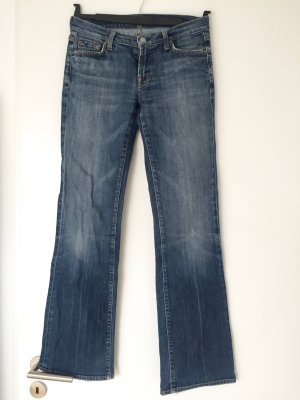 Bootcut Jeans Seven for all Mankind