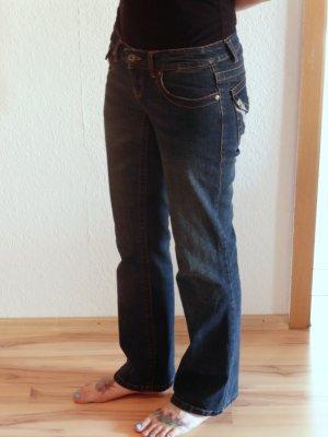 Bootcut-Jeans von AJC Gr. 18