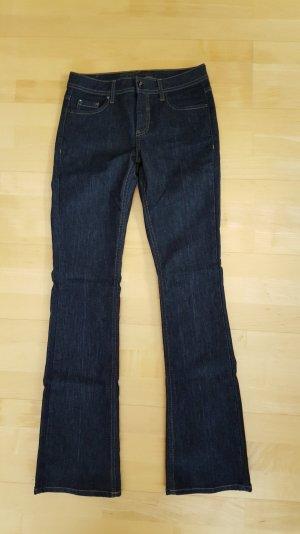 Bootcut Jeans von Esprit Collection Gr. 34 - Neu