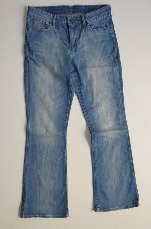Bootcut Jeans von Levi's