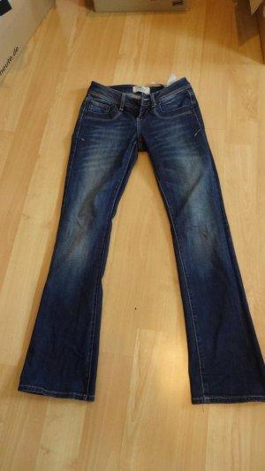Bootcut-Jeans von LTB