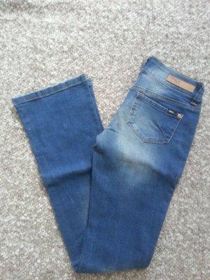 Bootcut Jeans von ONLY