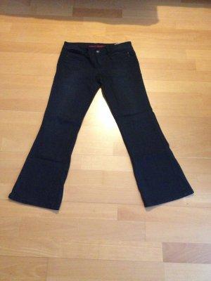 Bootcut-Jeans von Only, W32/L32
